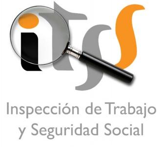 ACTUACIONES DE LA INSPECCION DE TRABAJO POR FALTA DE MEDIDAS COVID-19